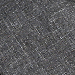 Silver łososiowy