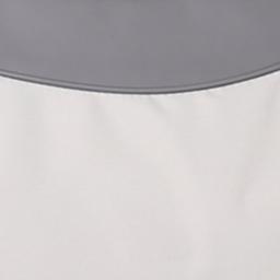 Silver brąz nutki