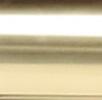 Silver cappucino+oczka