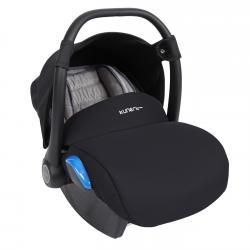 Car seat Kent