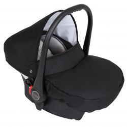 Car seat Carlo