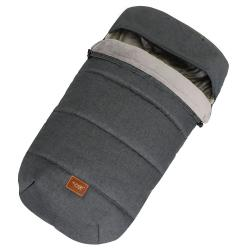Sleeping bag LONG