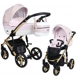 Lavado Premium 2in1 Baby Pram